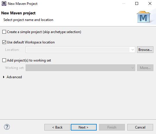 Multiple File Upload in JSP-Servlet - Learn Programming with Real Apps