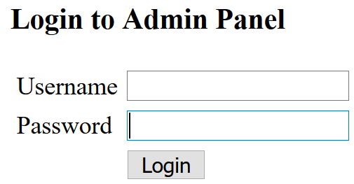 Multiple Login Page in Security Spring MVC Framework and Spring Data
