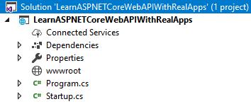 Multiple File Upload in ASP NET Core Web API - Learn